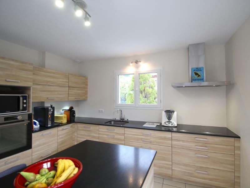 Sale house / villa Challes les eaux 575000€ - Picture 2