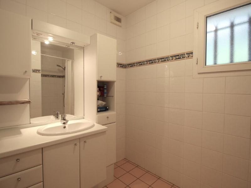 Sale house / villa Challes les eaux 575000€ - Picture 7