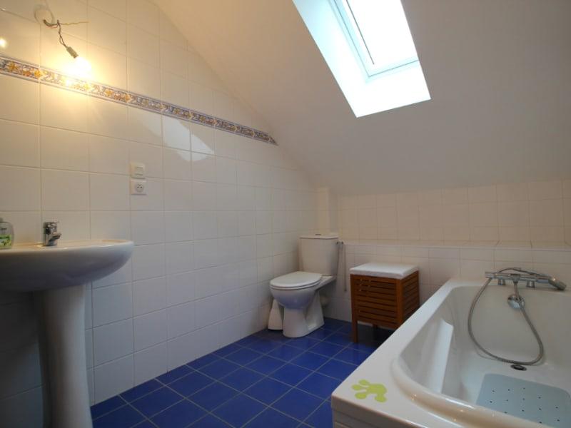 Sale house / villa Challes les eaux 575000€ - Picture 8