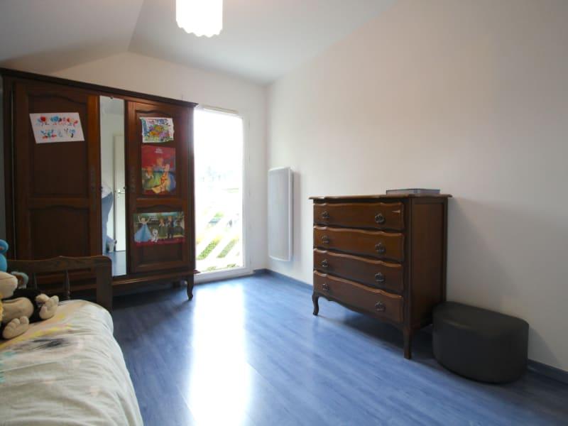 Sale house / villa Challes les eaux 575000€ - Picture 10