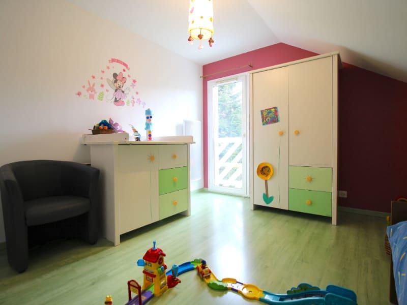 Sale house / villa Challes les eaux 575000€ - Picture 11