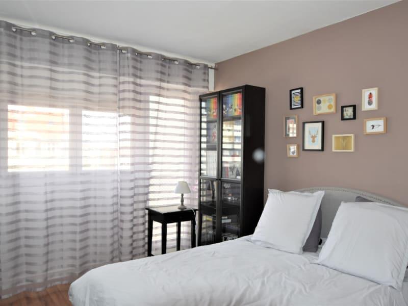 Sale apartment Courbevoie 535000€ - Picture 3