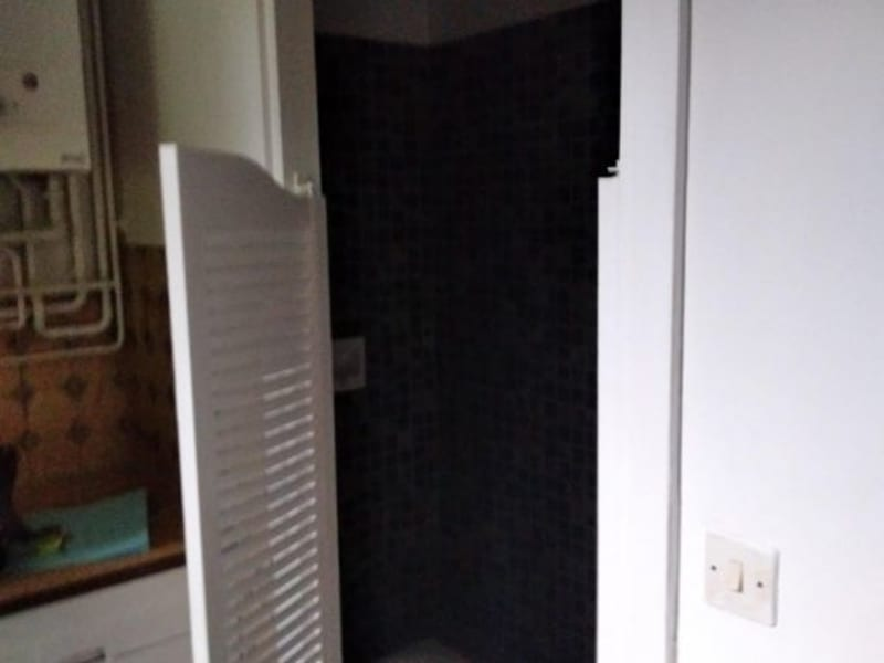 Rental apartment Colombes 666€ CC - Picture 6
