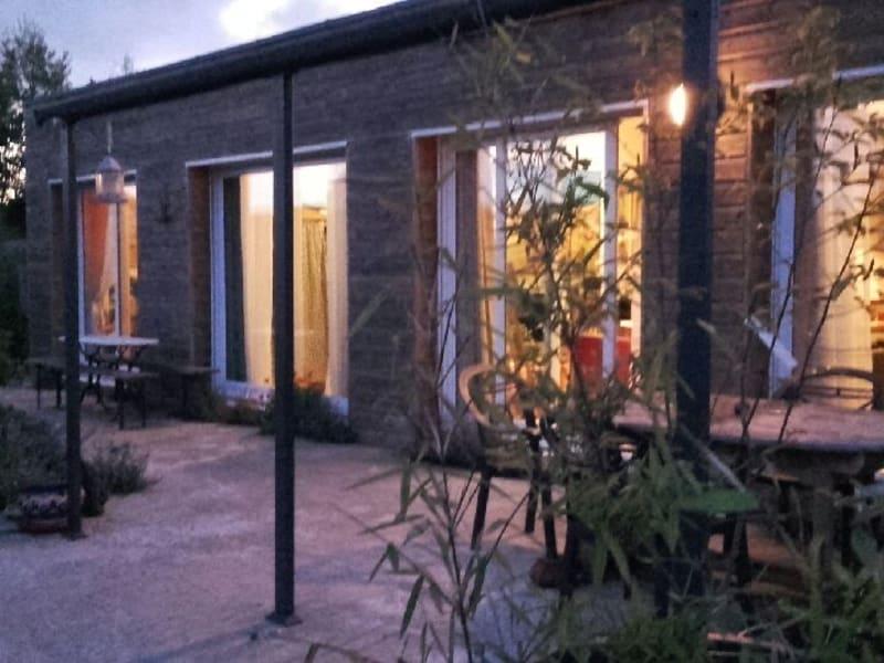 Vente maison / villa Pleuven 262000€ - Photo 2