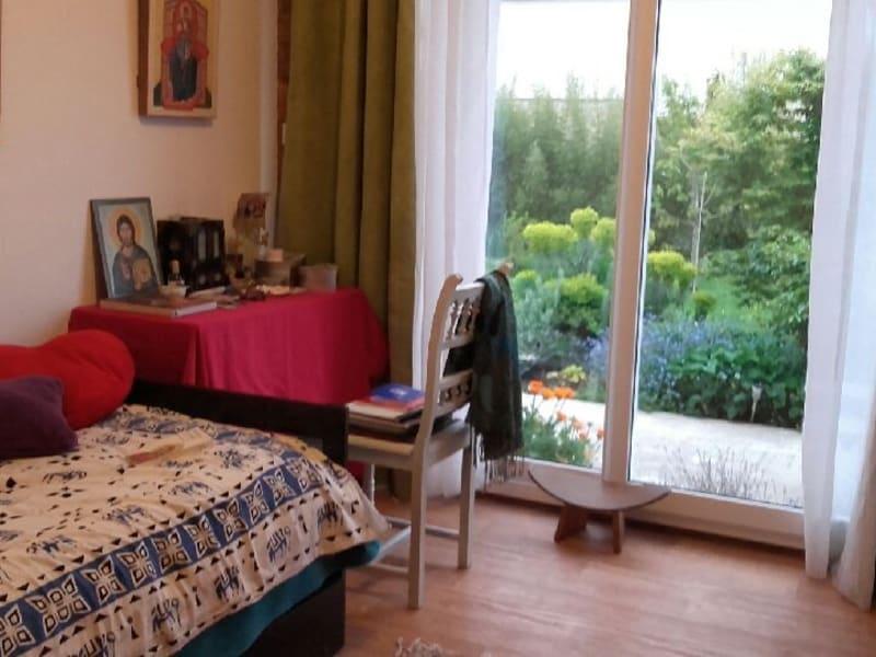 Vente maison / villa Pleuven 262000€ - Photo 6