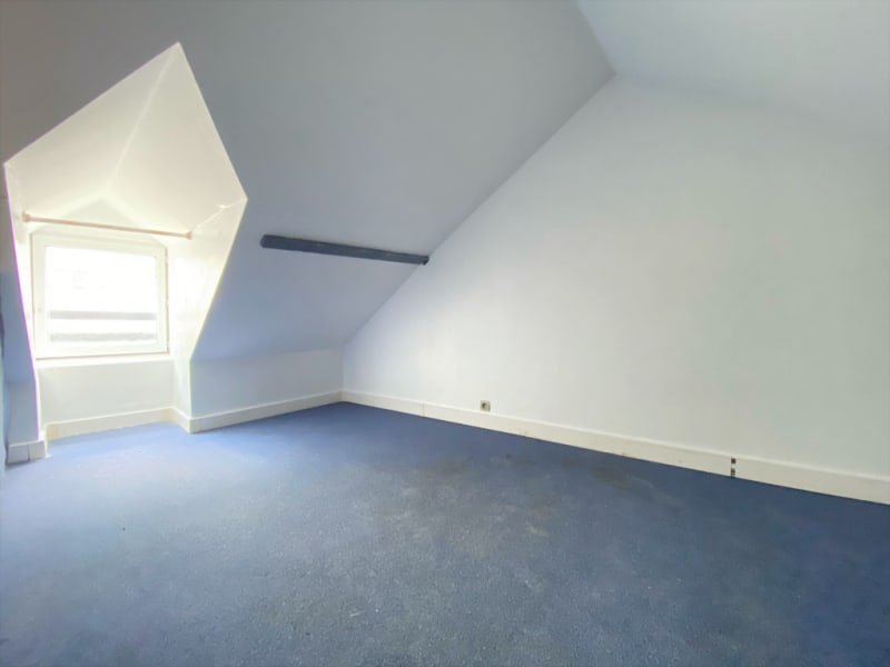 Vente appartement Athis mons 129000€ - Photo 3