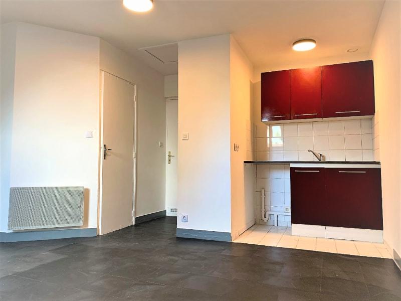 Vente appartement Corbeil essonnes 82500€ - Photo 3