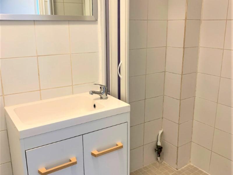 Vente appartement Corbeil essonnes 82500€ - Photo 5