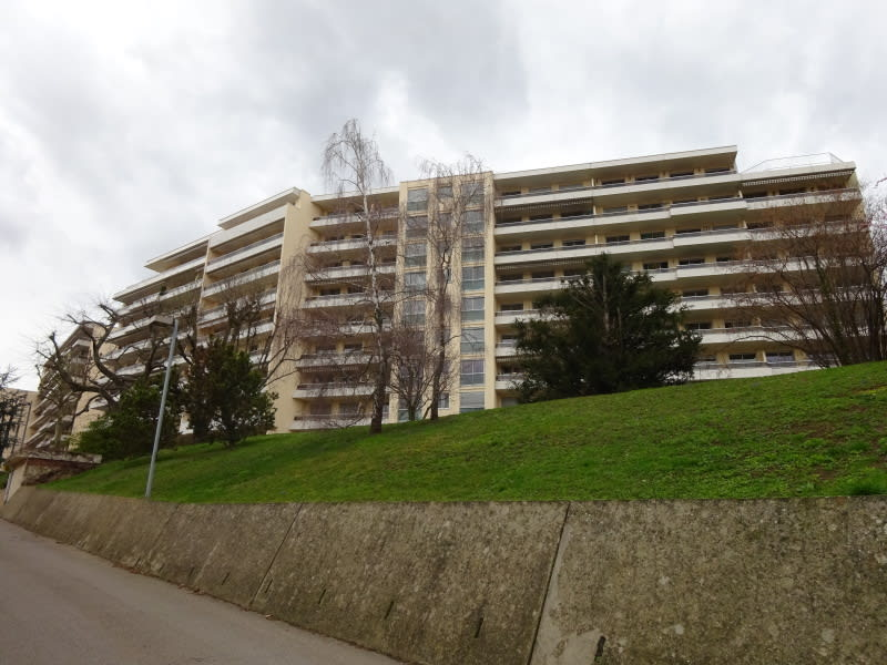 Vermietung wohnung Lyon 5ème 582€ CC - Fotografie 2