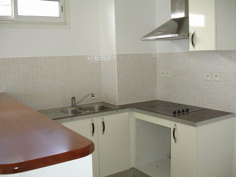 Vente appartement Ste clotilde 159000€ - Photo 4