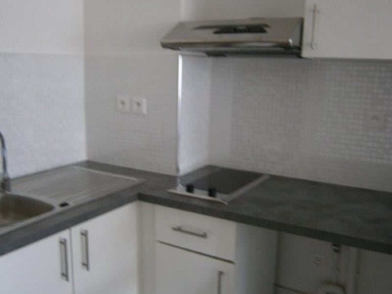 Location appartement St denis 567€ CC - Photo 3