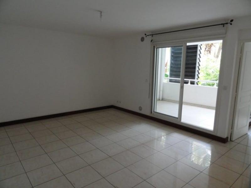 Vente appartement Ste clotilde 89000€ - Photo 2