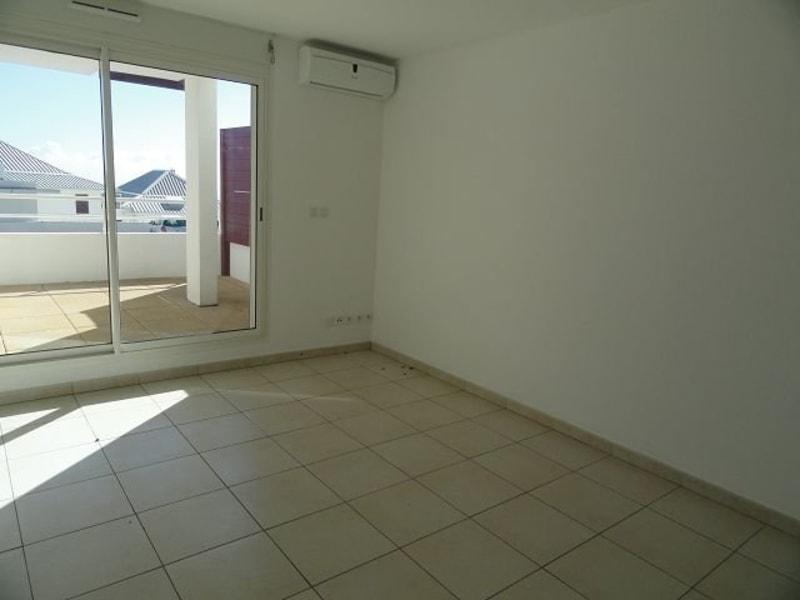 Location appartement Ste clotilde 375€ CC - Photo 2