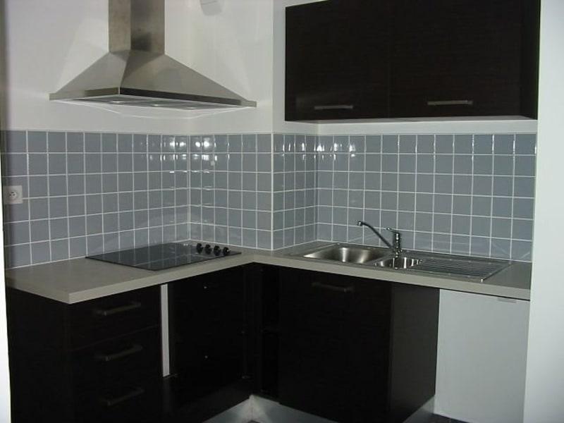 Location appartement Ste clotilde 800€ CC - Photo 3