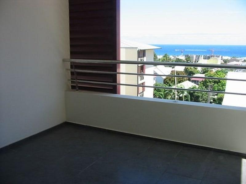 Location appartement Ste clotilde 800€ CC - Photo 8