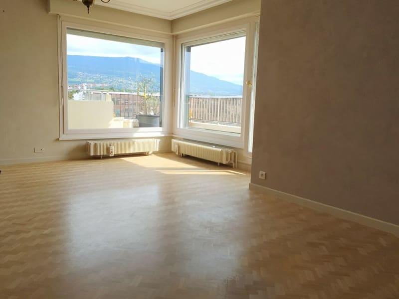 Sale apartment Annemasse 360000€ - Picture 3