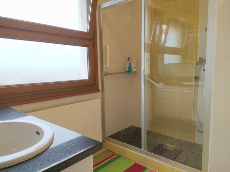 Sale apartment Annemasse 360000€ - Picture 10