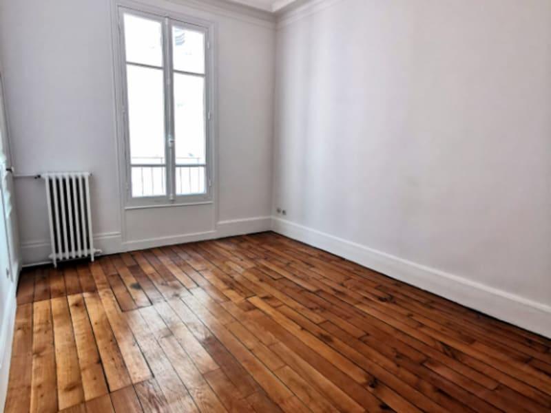 Location appartement Paris 10ème 3500€ CC - Photo 5