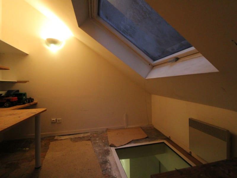 Sale apartment Rouen 89700€ - Picture 3
