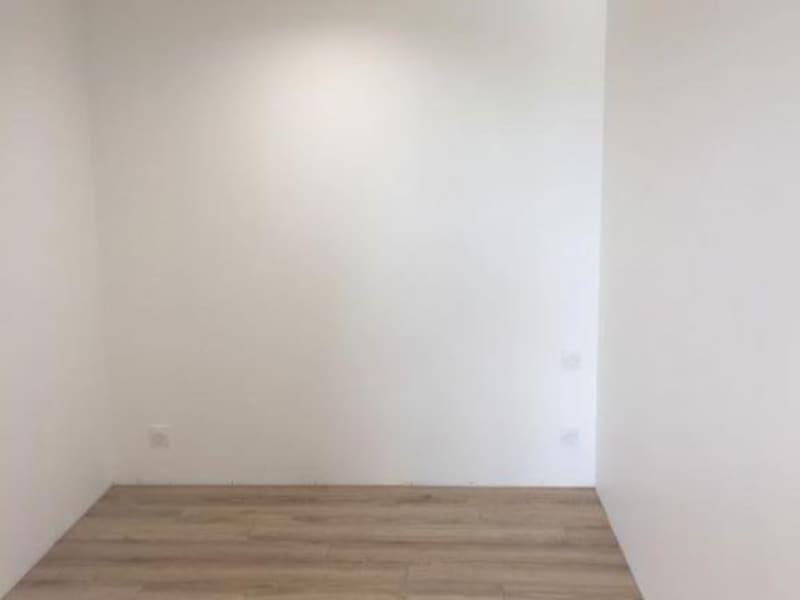 Sale house / villa Landeda 190000€ - Picture 8