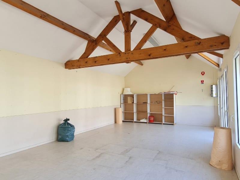 Vente maison / villa Arronville 283500€ - Photo 10