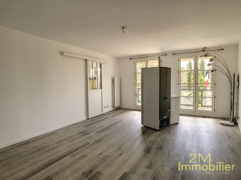 Rental apartment Melun 890€ CC - Picture 3