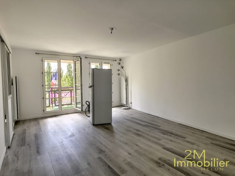 Rental apartment Melun 890€ CC - Picture 8