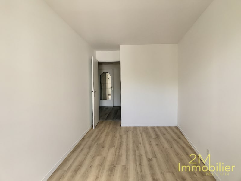 Rental apartment Melun 890€ CC - Picture 12