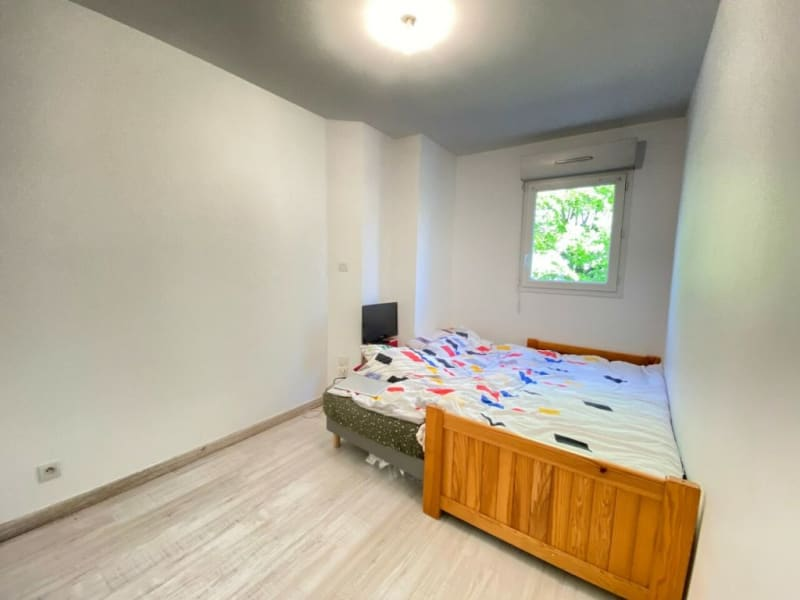 Rental apartment Annecy 956€ CC - Picture 5