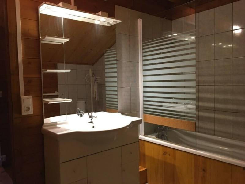 Sale house / villa Morillon 480000€ - Picture 7