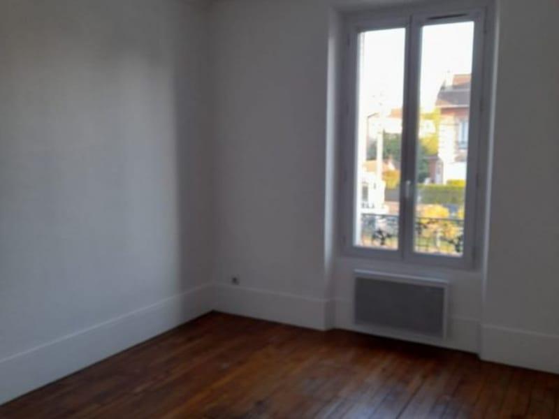 Rental apartment Villemomble 895€ CC - Picture 9