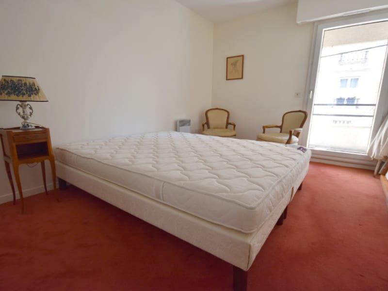 Location appartement Boulogne billancourt 1280€ CC - Photo 3