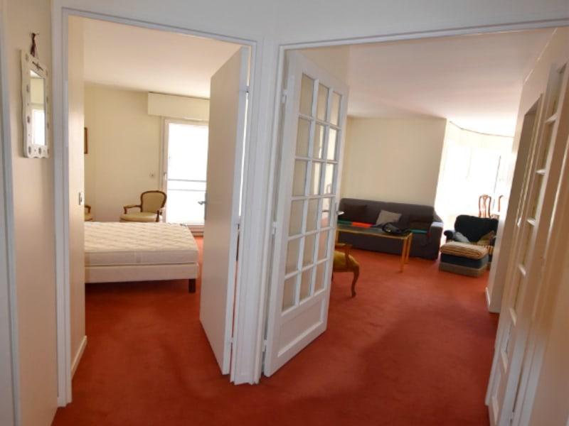Location appartement Boulogne billancourt 1280€ CC - Photo 8