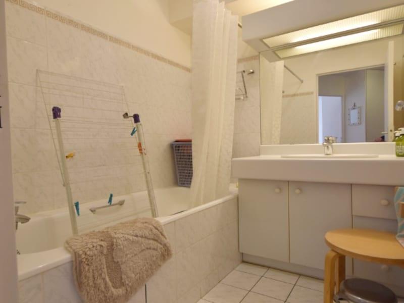 Location appartement Boulogne billancourt 1280€ CC - Photo 9