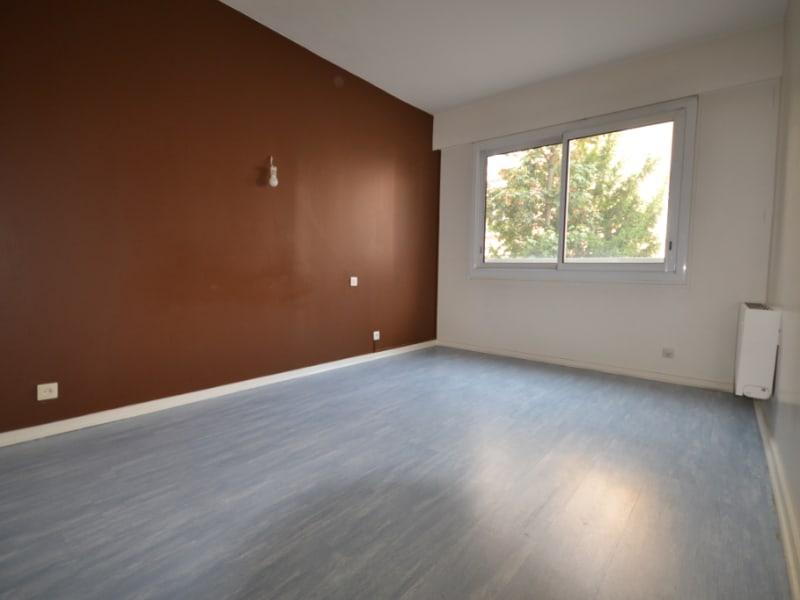 Location appartement Boulogne billancourt 1420€ CC - Photo 3