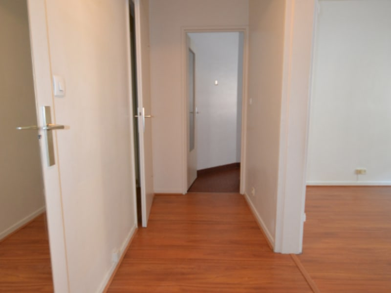 Location appartement Boulogne billancourt 1420€ CC - Photo 5