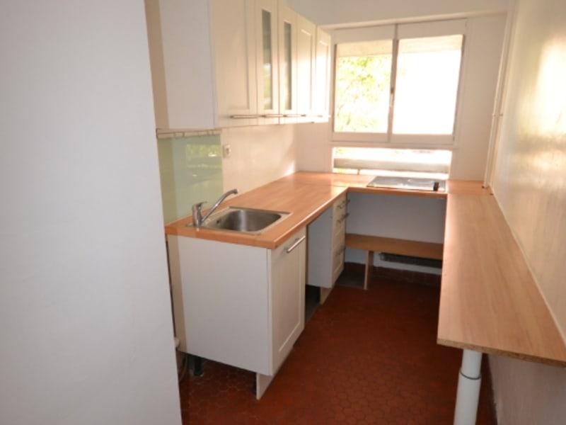 Location appartement Boulogne billancourt 1420€ CC - Photo 6