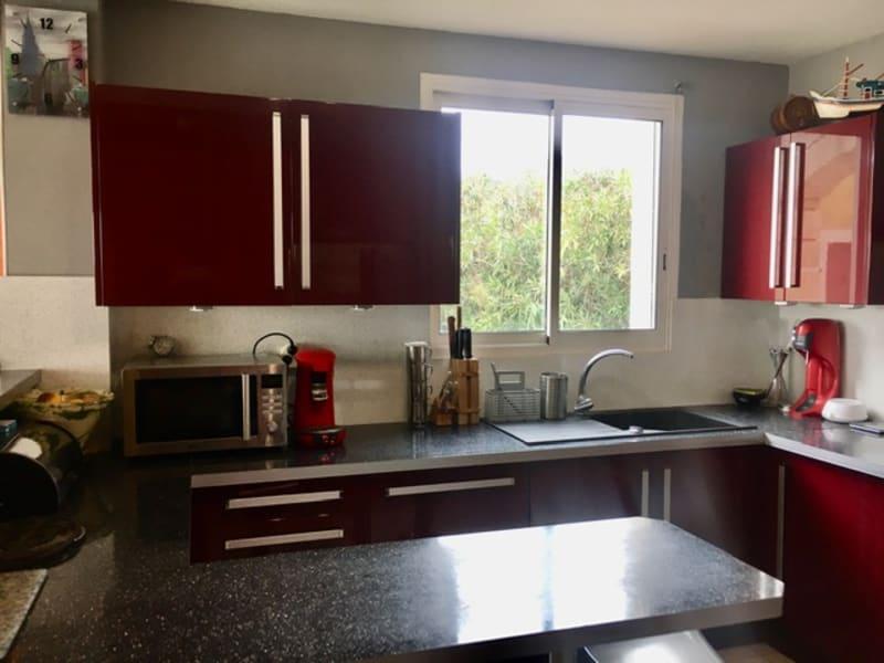 Vente maison / villa Saint laurent d aigouze 1218000€ - Photo 15