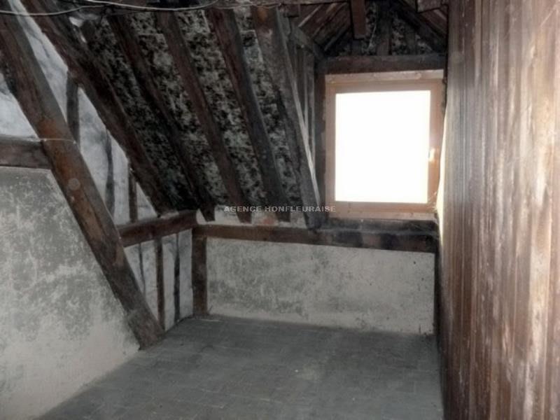 Sale building Pont-audemer 275000€ - Picture 8
