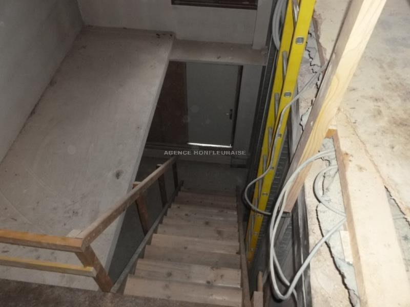 Sale building Pont-audemer 275000€ - Picture 9