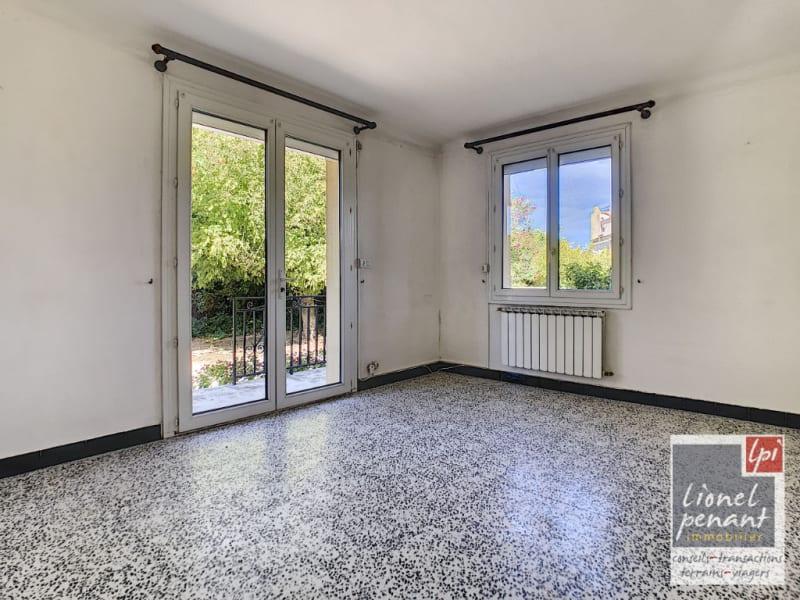 Vente maison / villa Pernes les fontaines 225000€ - Photo 4