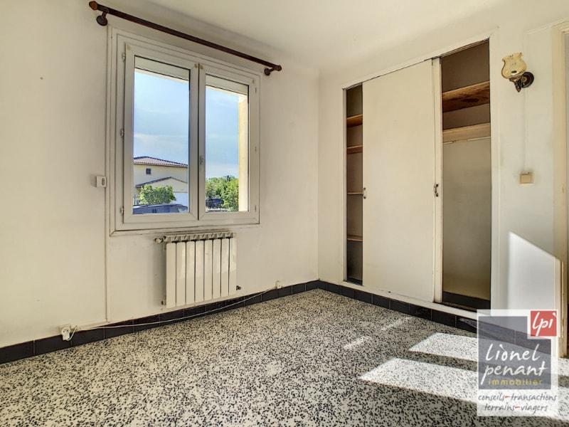 Vente maison / villa Pernes les fontaines 225000€ - Photo 7