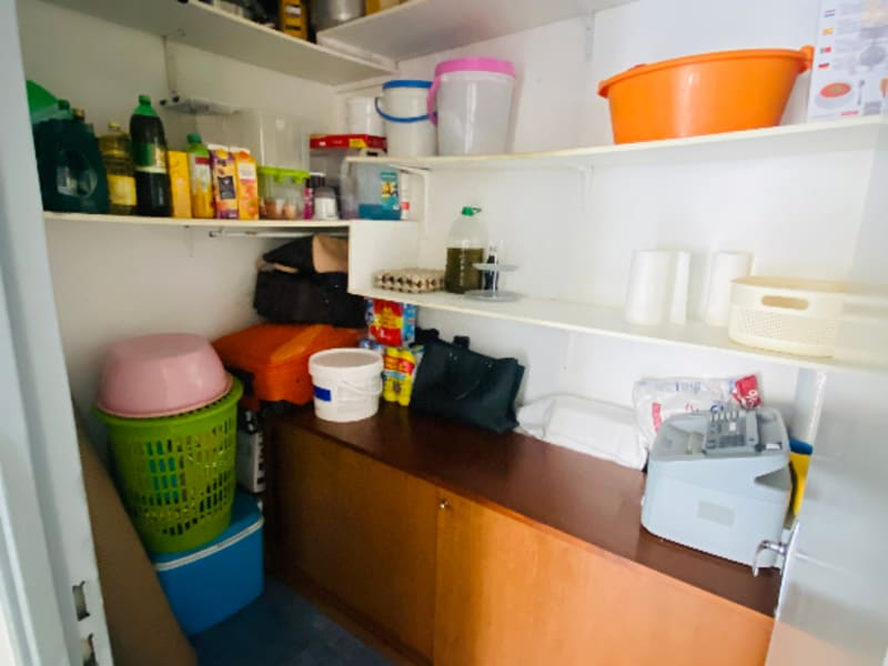 Vendita appartamento Propriano 220000€ - Fotografia 9