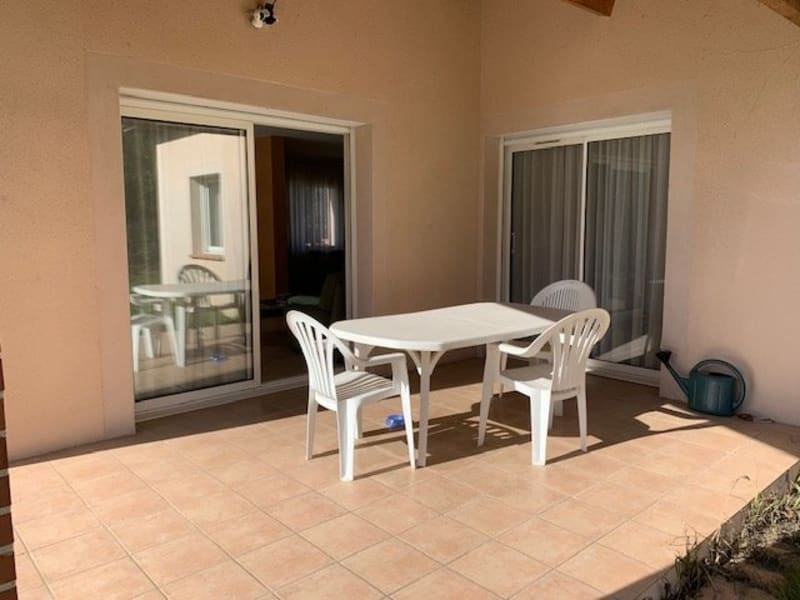 Vente maison / villa Montauban 412000€ - Photo 4