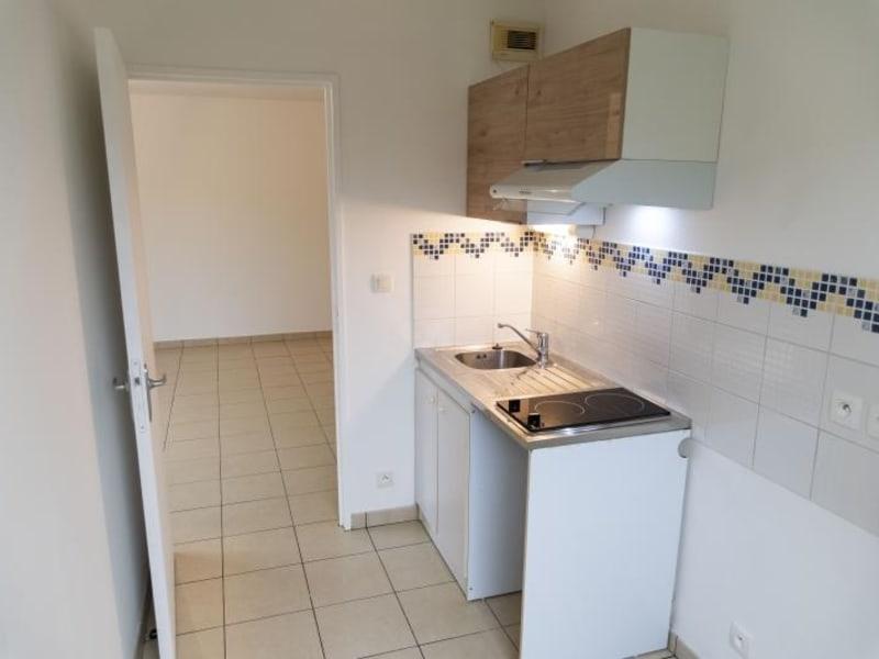 Location appartement Arbent 500€ CC - Photo 5