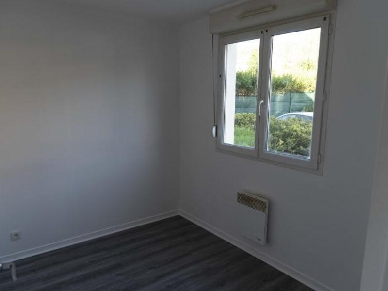 Location appartement Arbent 500€ CC - Photo 8