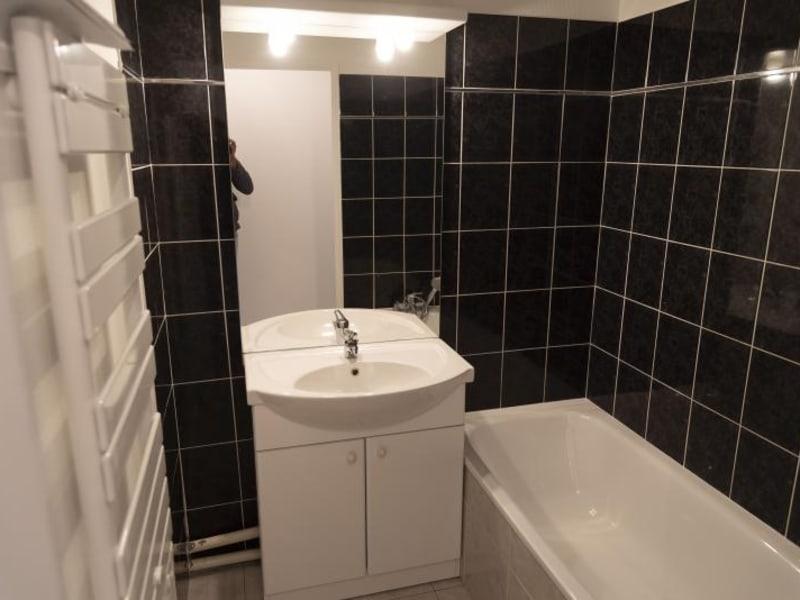Location appartement Arbent 500€ CC - Photo 9