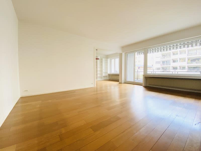 Location appartement Neuilly sur seine 4350€ CC - Photo 2