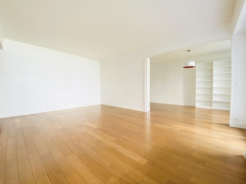 Location appartement Neuilly sur seine 4350€ CC - Photo 3