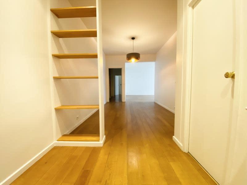 Location appartement Neuilly sur seine 4350€ CC - Photo 4